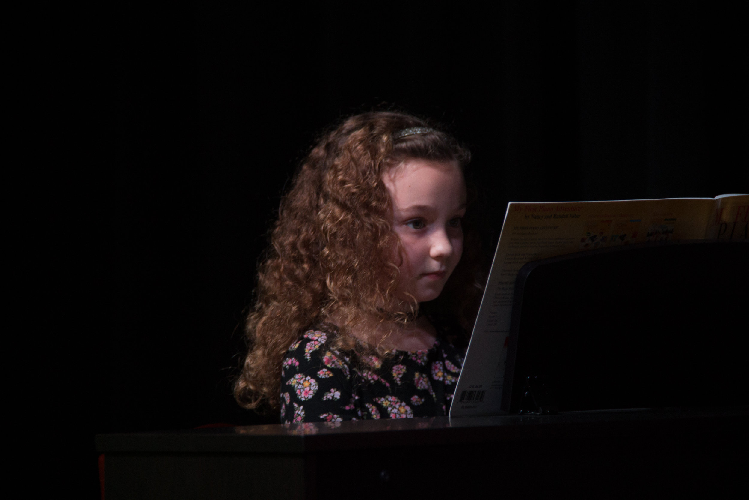 2018_recital-1425.jpg