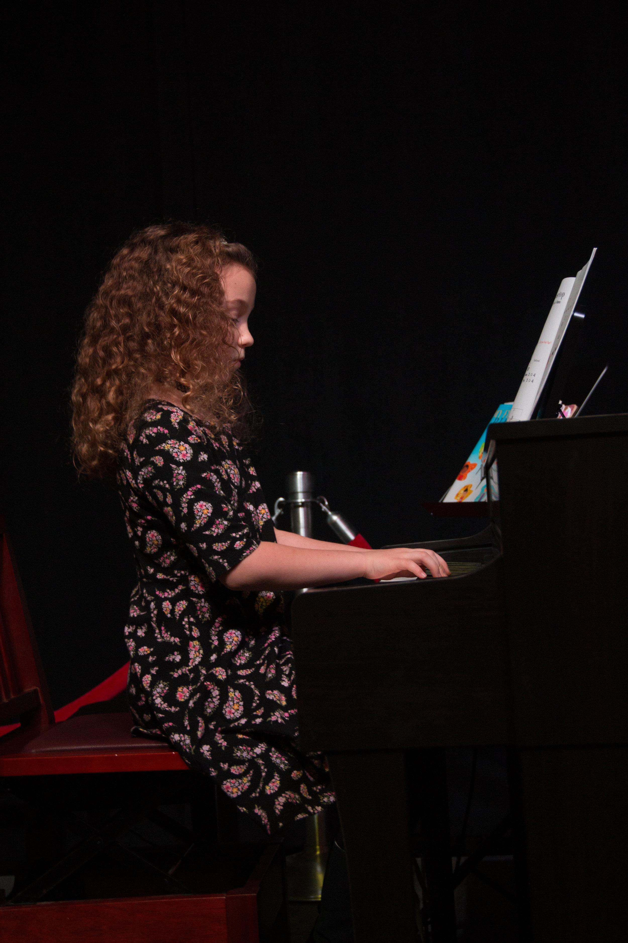 2018_recital-1427.jpg