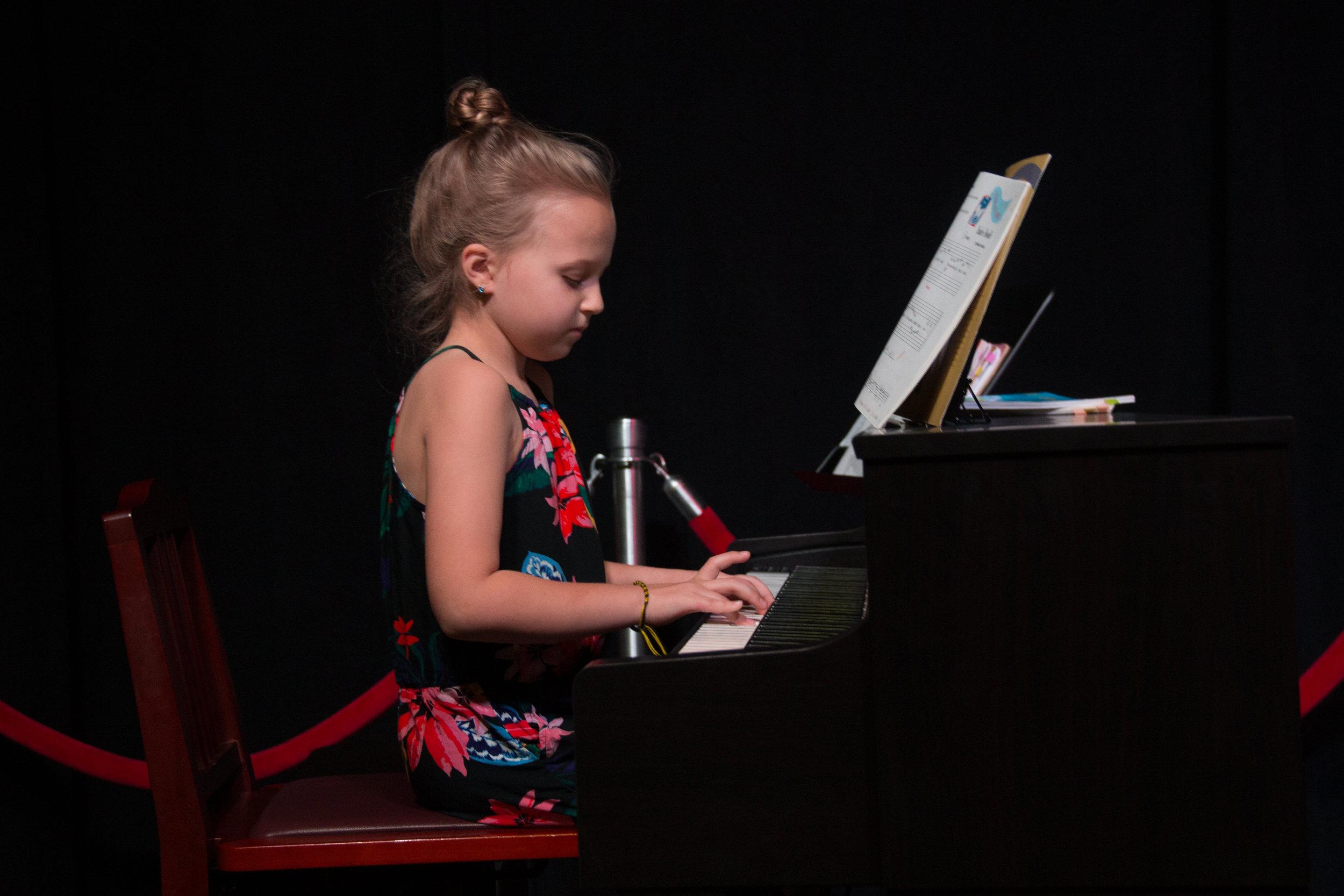 2018_recital-1443.jpg