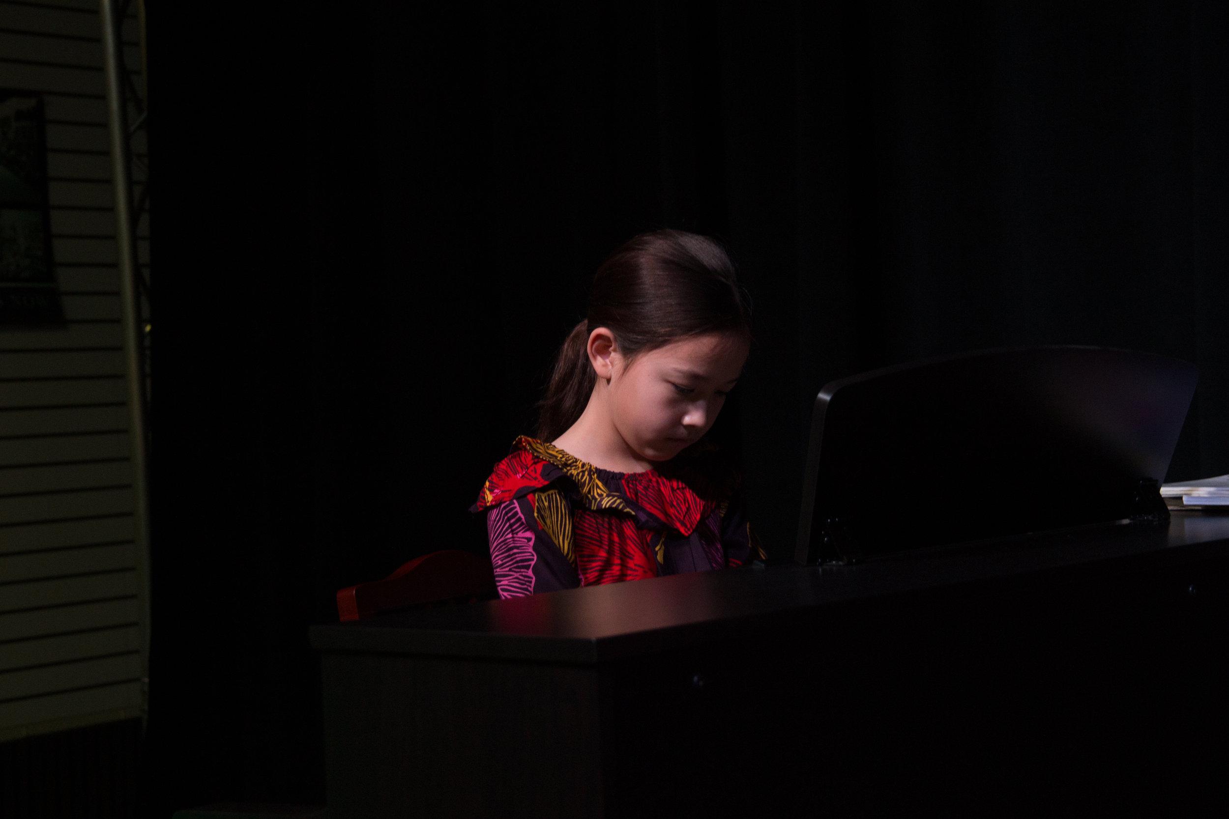 2018_recital-1450.jpg