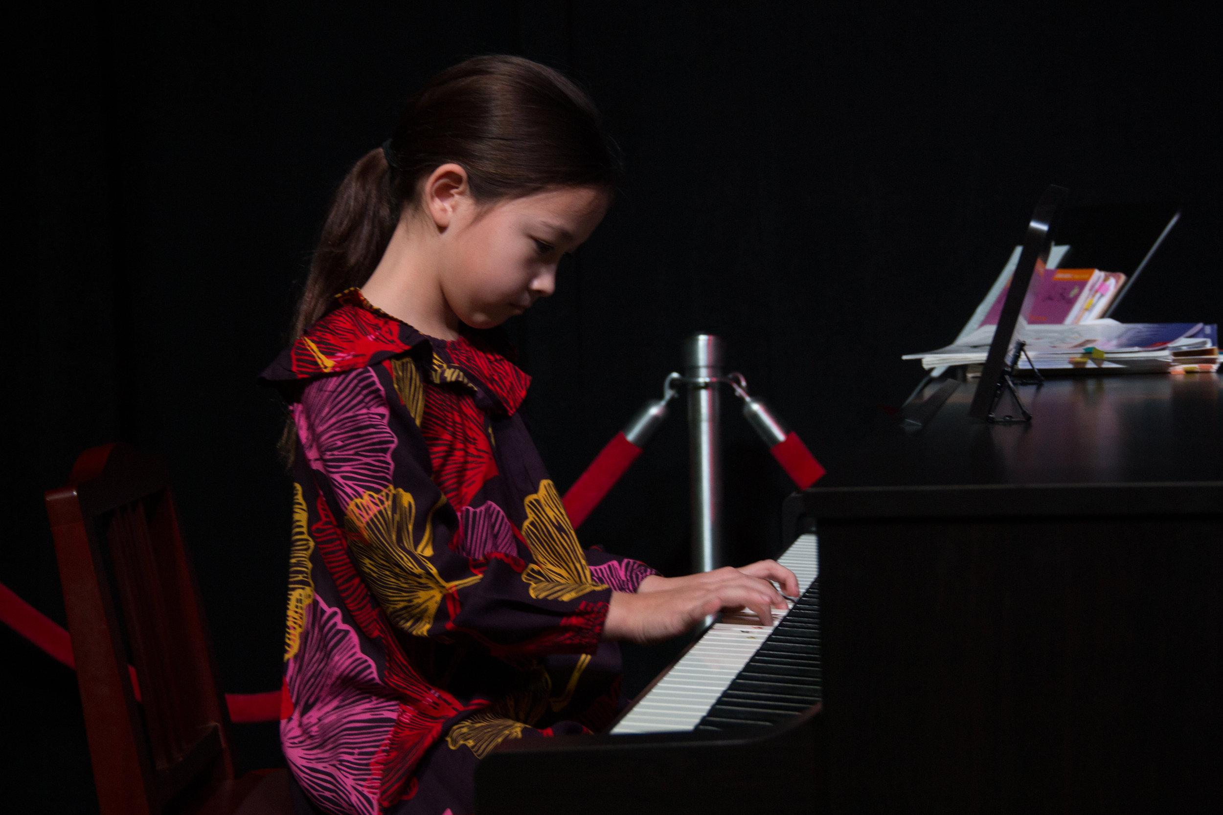 2018_recital-1451.jpg