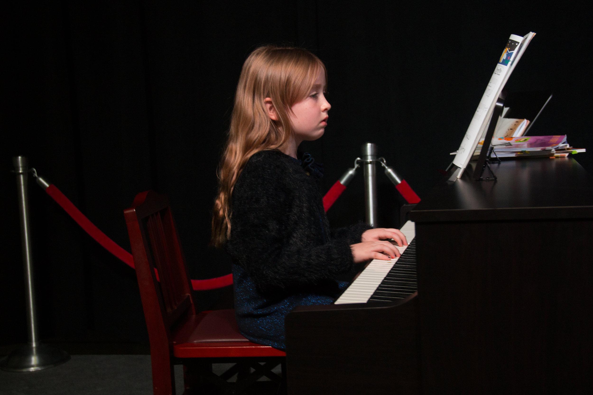 2018_recital-1456.jpg