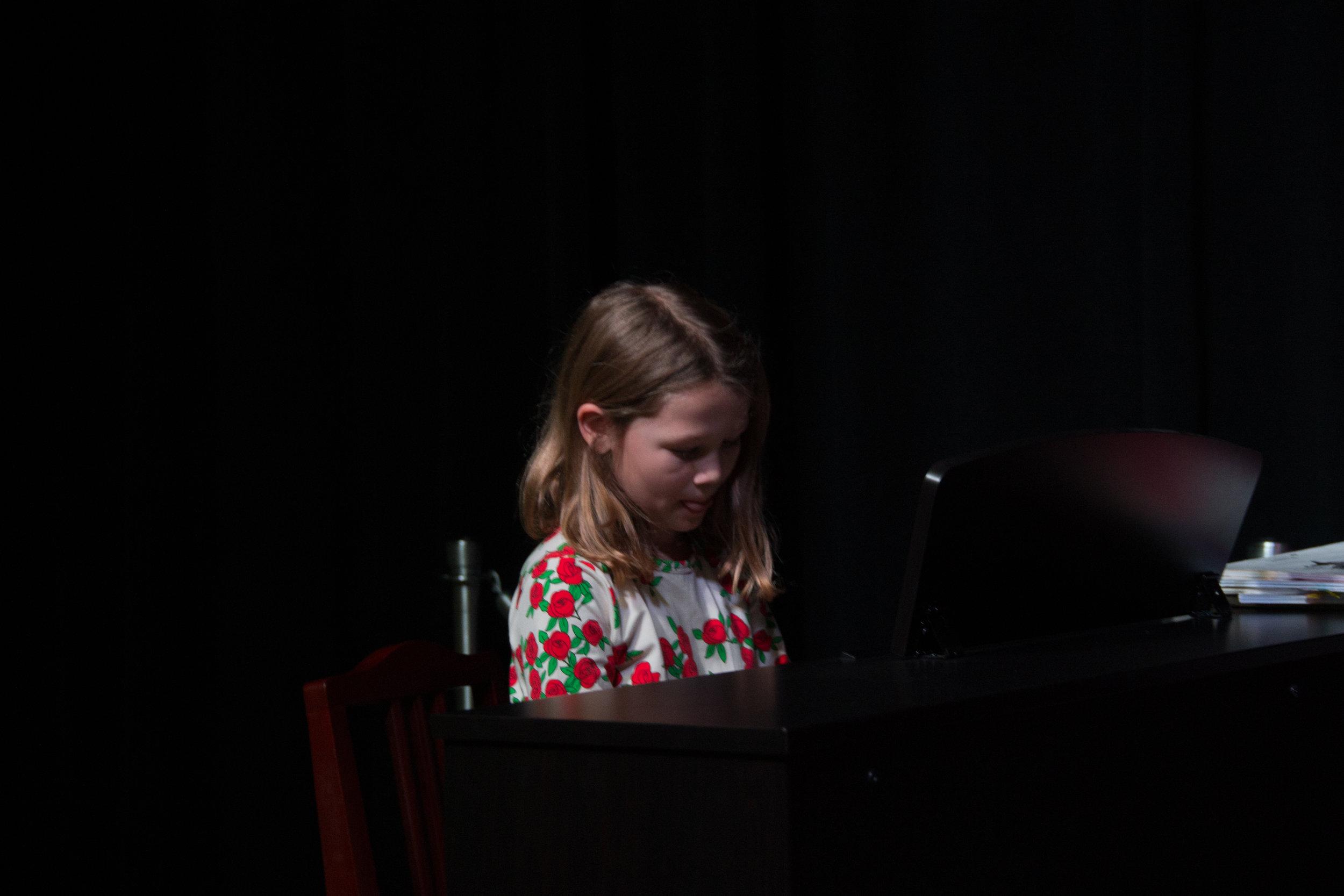 2018_recital-1457.jpg