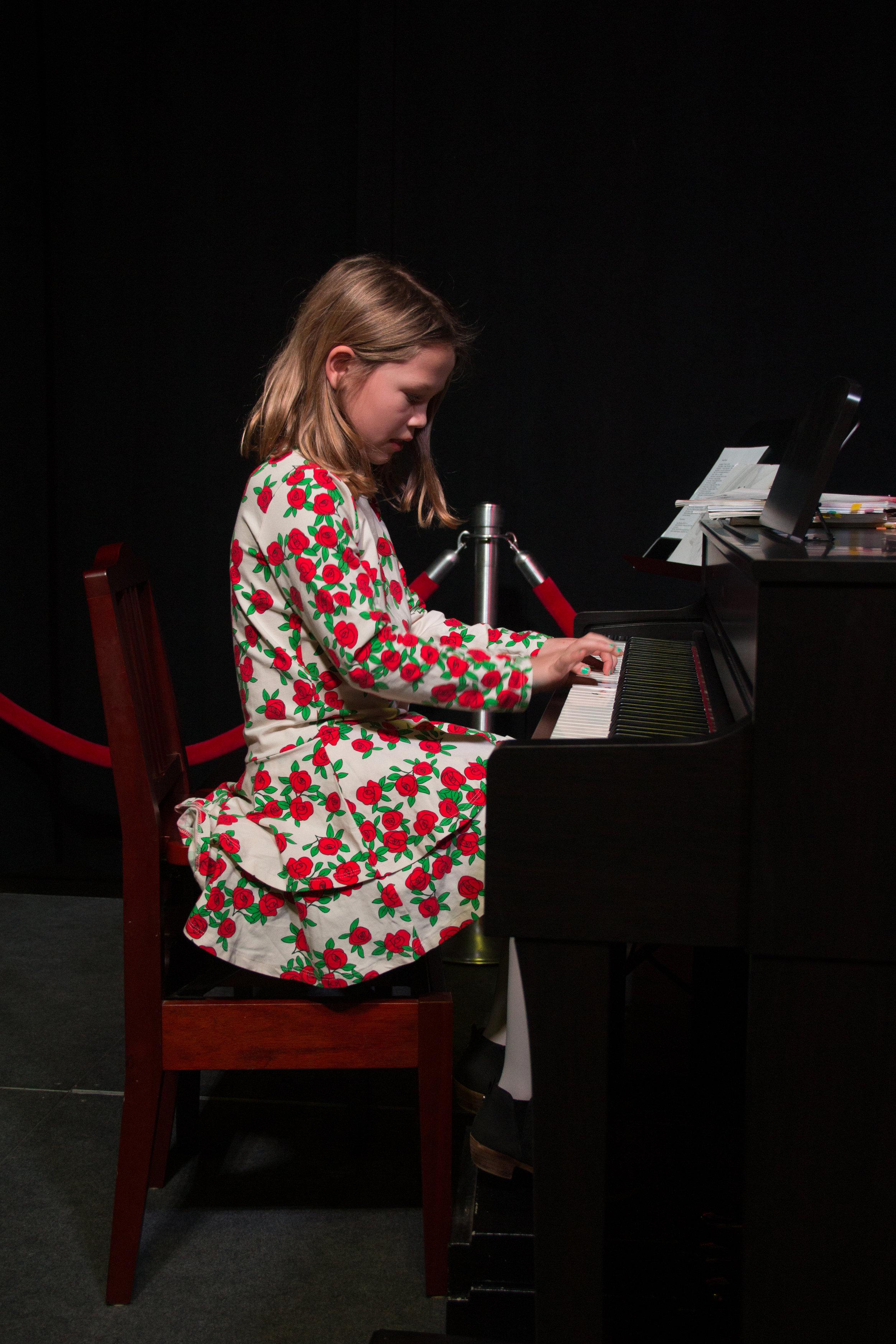 2018_recital-1458.jpg