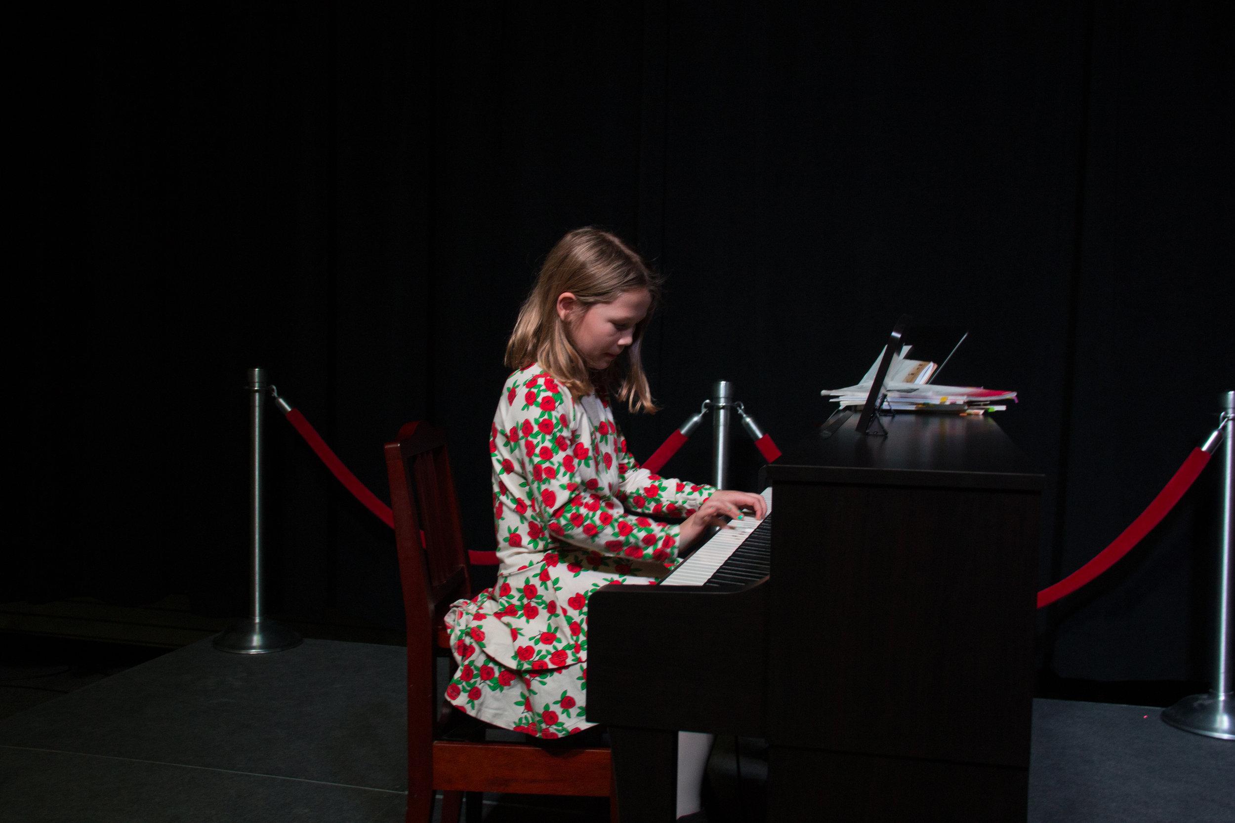 2018_recital-1459.jpg