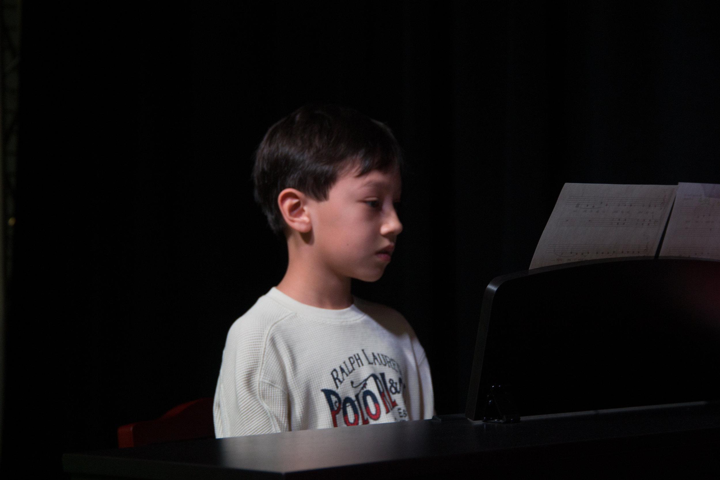 2018_recital-1461.jpg