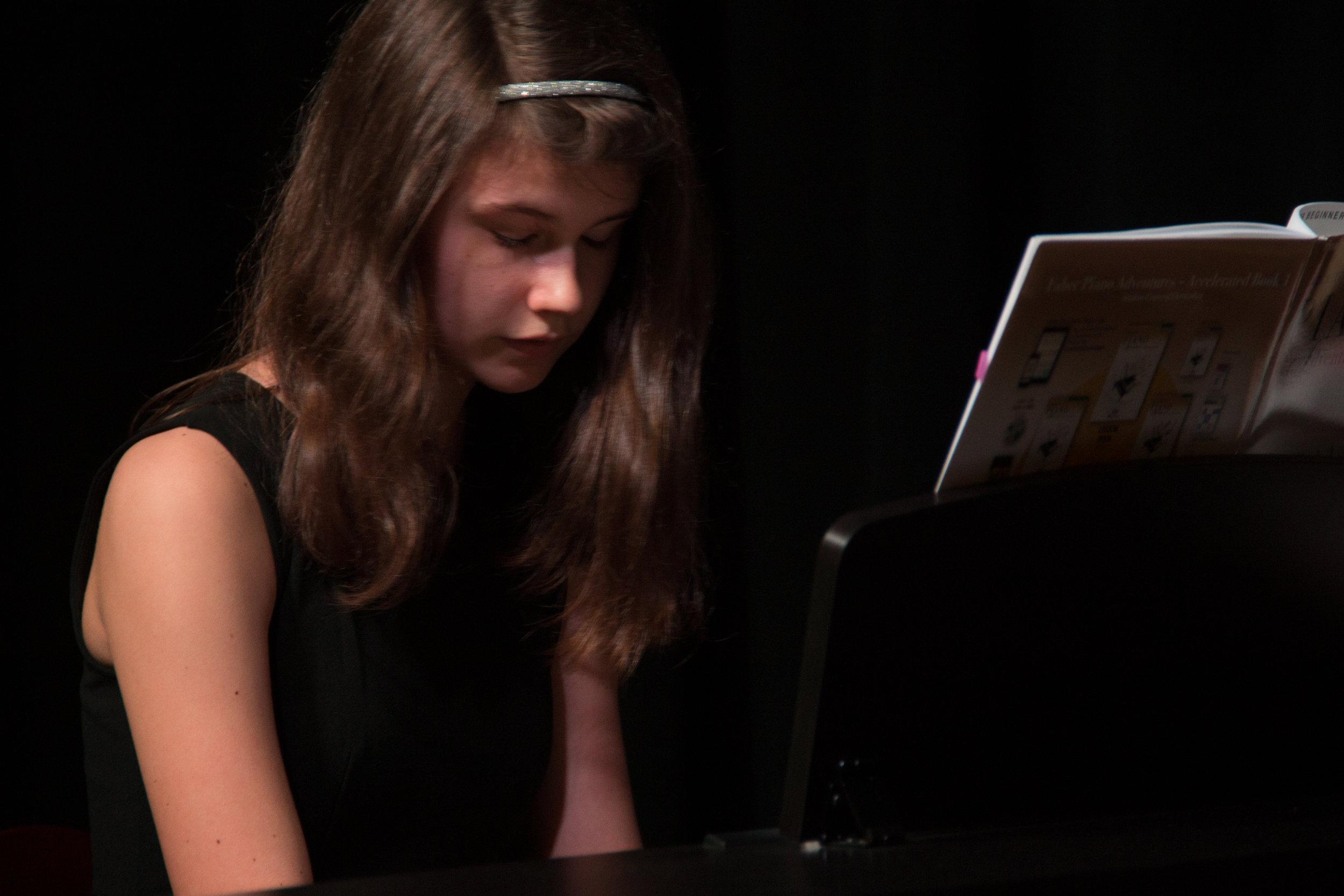 2018_recital-1464.jpg