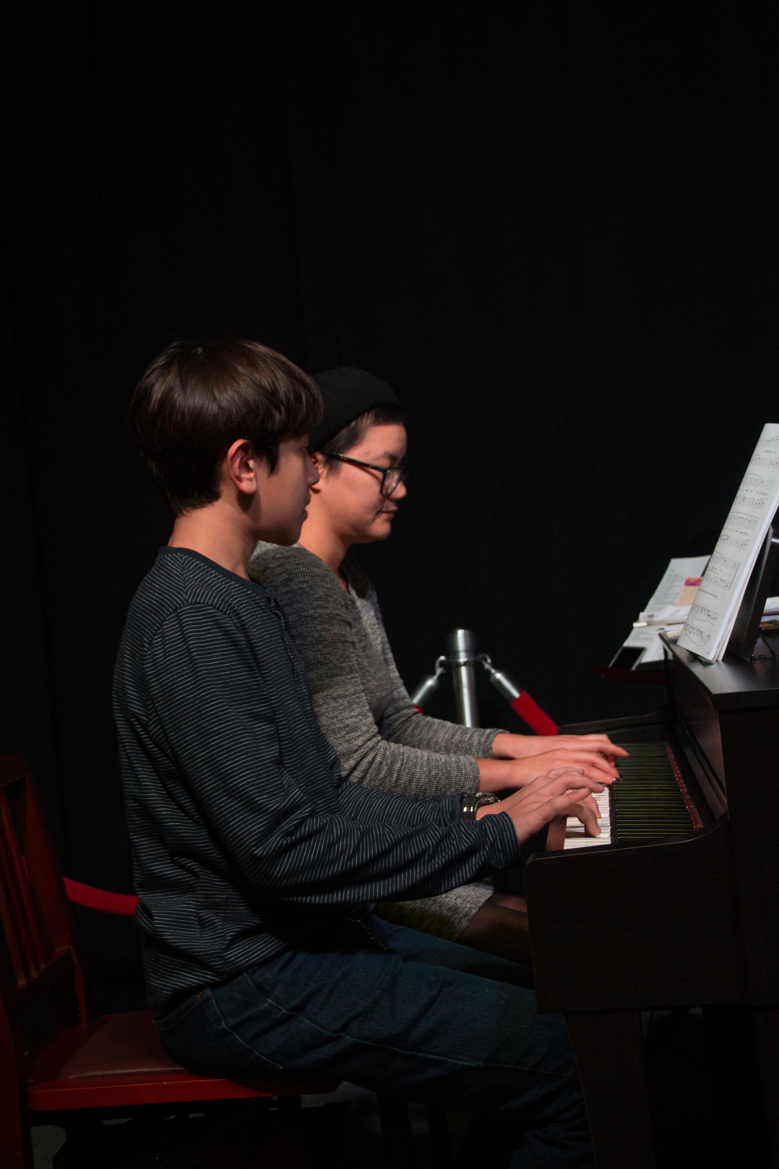 2018_recital-1468.jpg