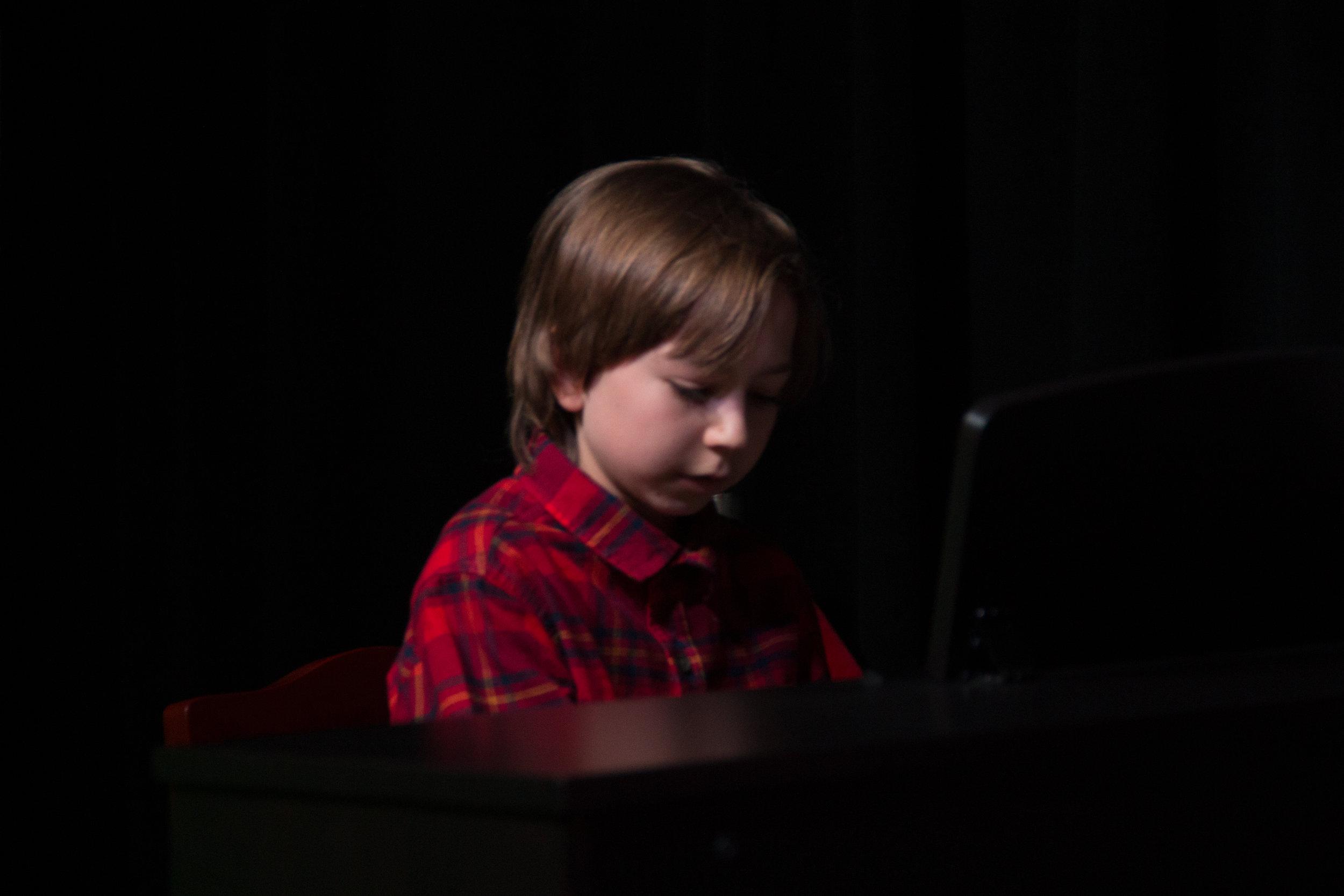 2018_recital-1476.jpg