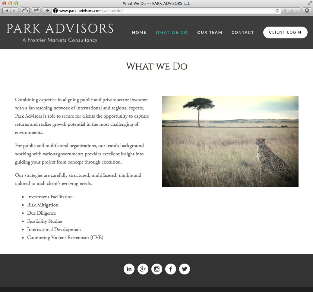 WEBpark2.png