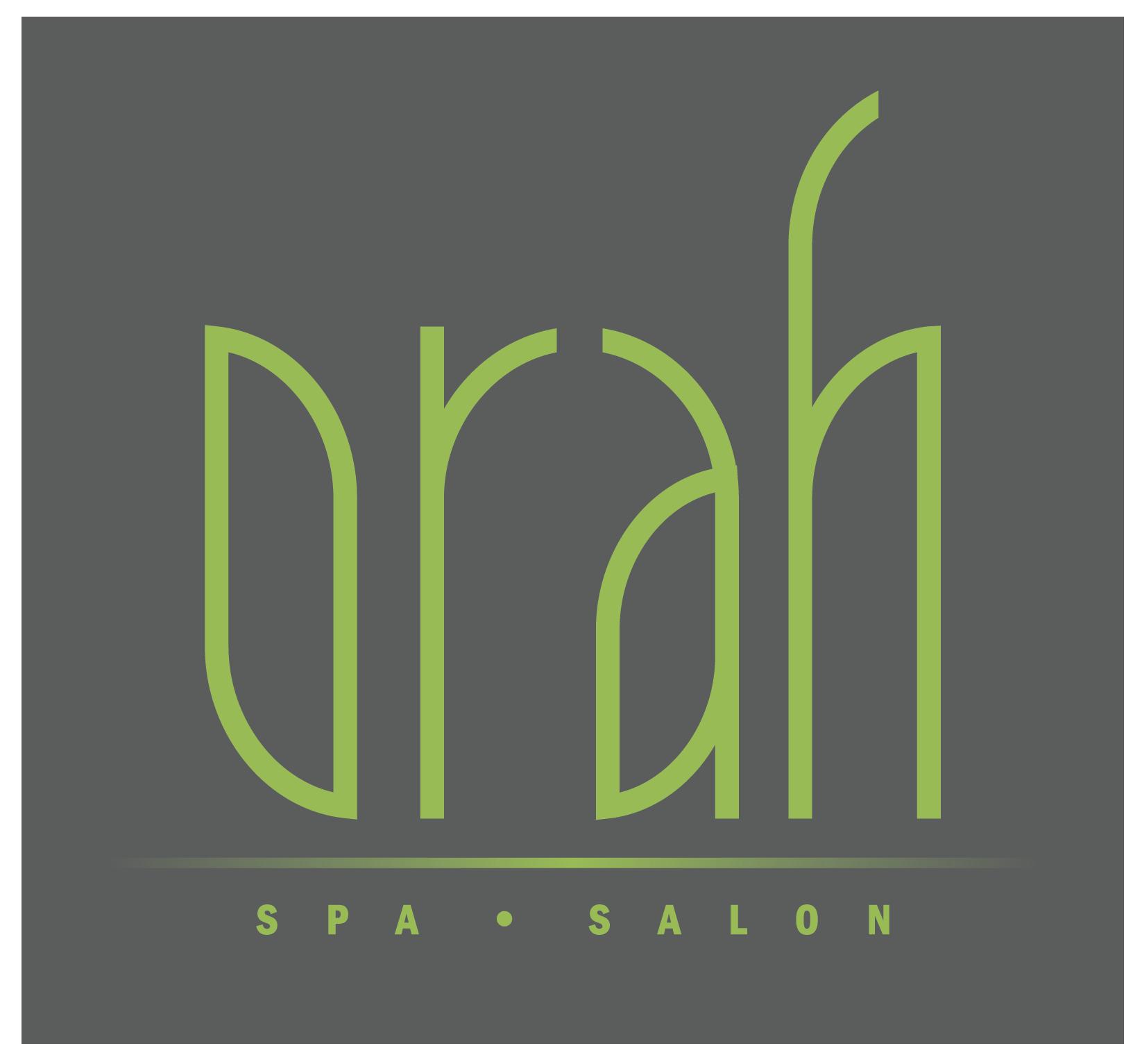 orah_logo-01.png