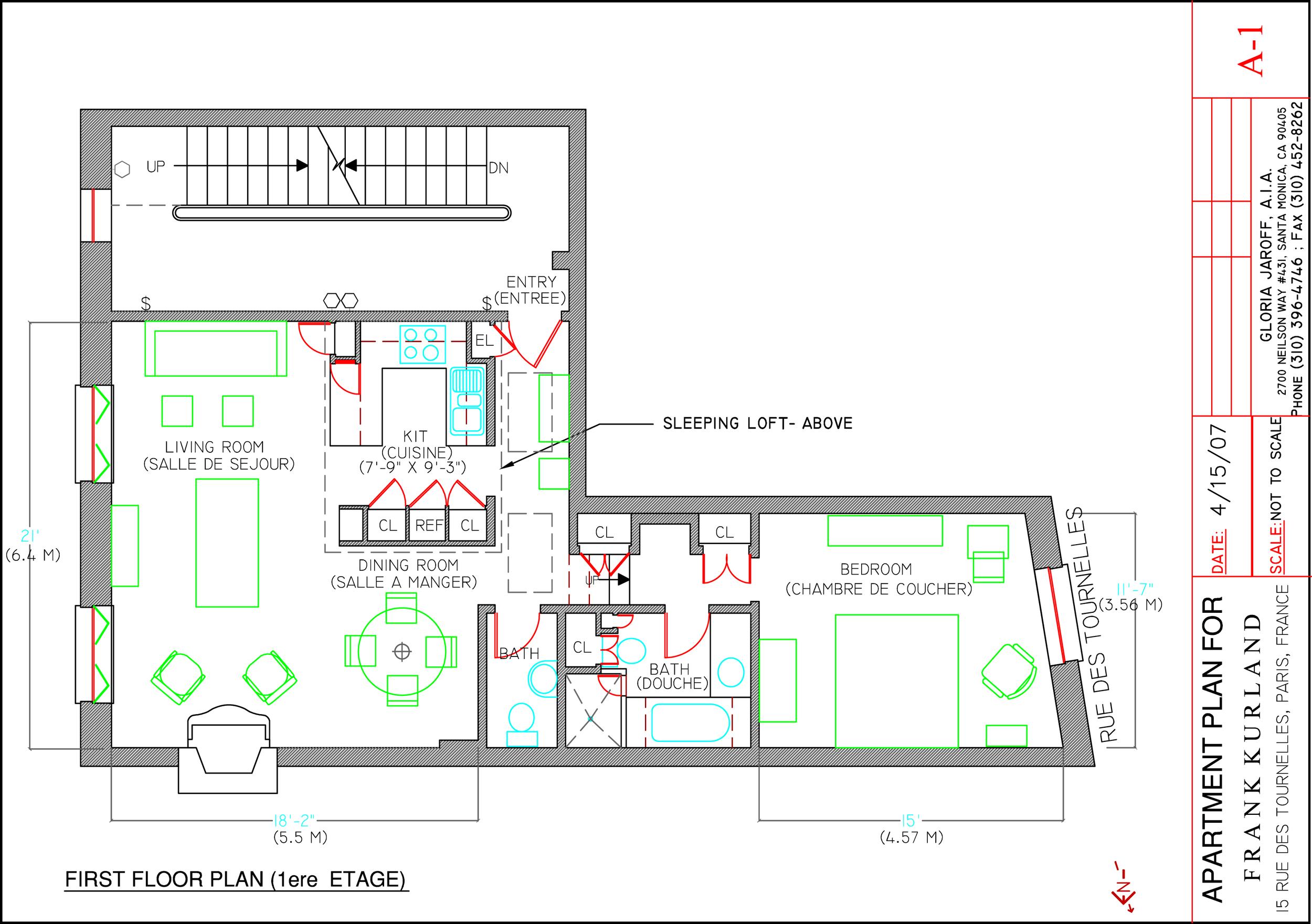 TOURNELLES-Paris Apartment2.jpg