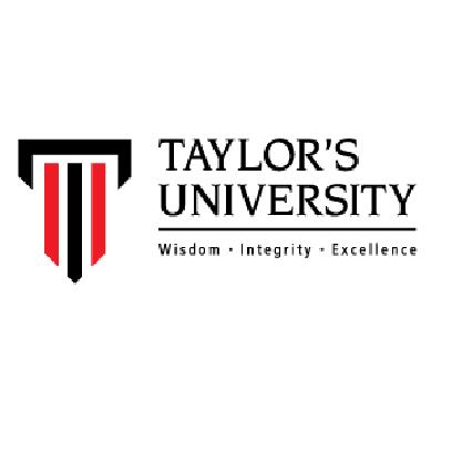 taylor-01.png
