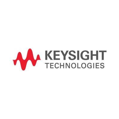 Maclean-KeysightTechnologies-400x400.png