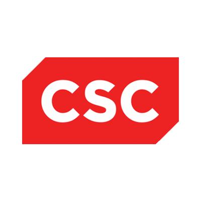 Maclean-CSC.png