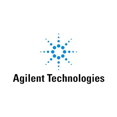 Maclean-Agilent.png