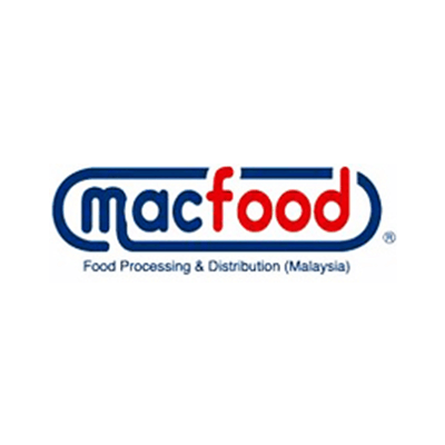 Maclean-Macfood.png