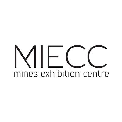 Maclean-MIECC.png