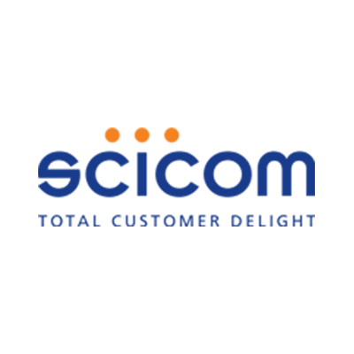 Maclean-Scicom.png