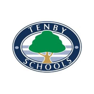 Maclean-Tenby.png