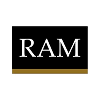 Maclean-RAM.png