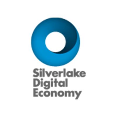 Maclean-Silverlake.png