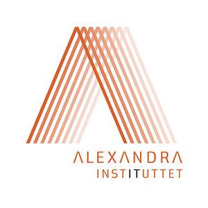Alexandra_Instituttet_A-logo_RED_black-IT_DK_0.jpg