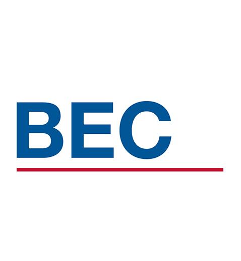 bec2.jpg
