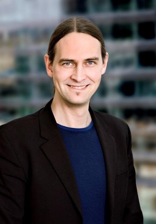 Henning Mortensen blev valgt som formand på Rådet for Digital Sikkerheds ekstraordinære generalforsamlingen 1. august 2017.