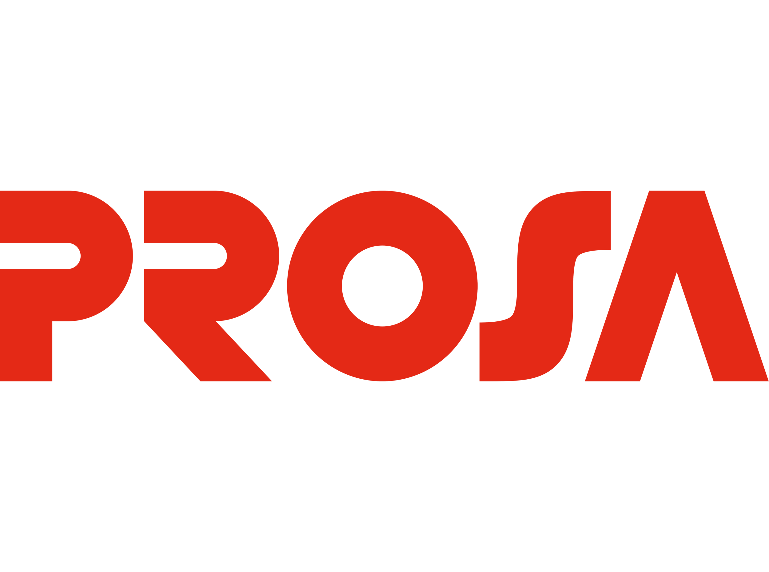 prosa-red.png