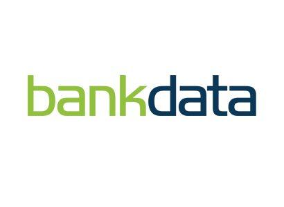 featured_bankdata_410x410-410x300.jpg