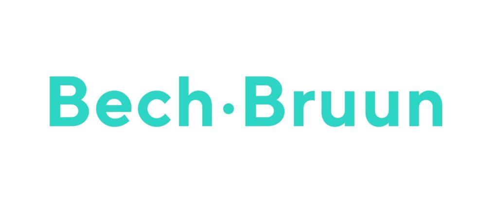 BechBruun_Green_RGB_2-1024x442.jpg
