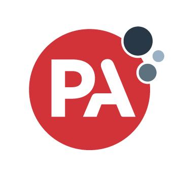PA-logo_Primary_rgb_2017.jpg