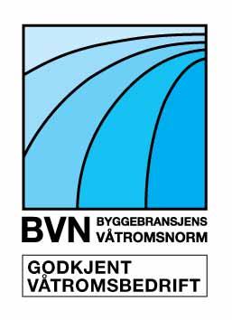 bvn.jpg