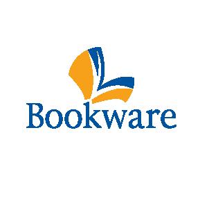 BookwareLogo-01.png