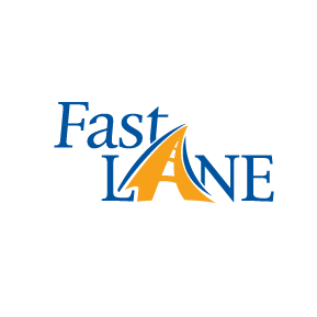 FastLane-LOGO-01.png