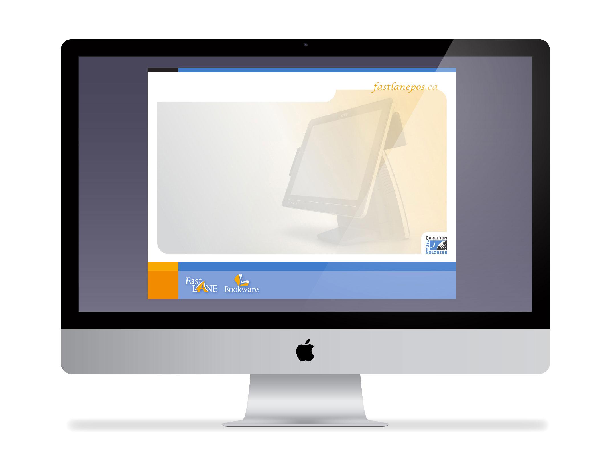 CTI-SlideTemp-POS.jpg