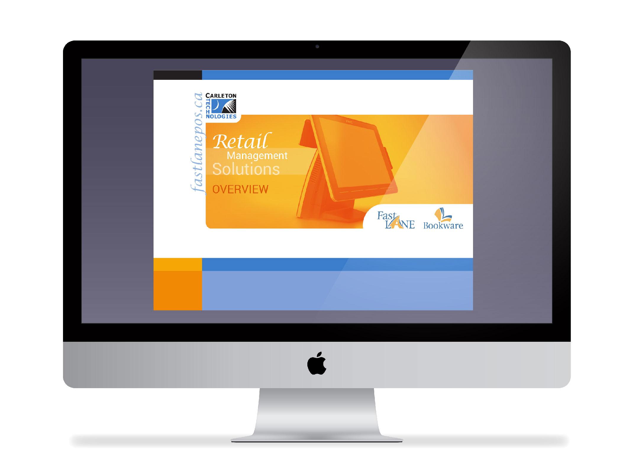 CTI-SlideTemp.jpg
