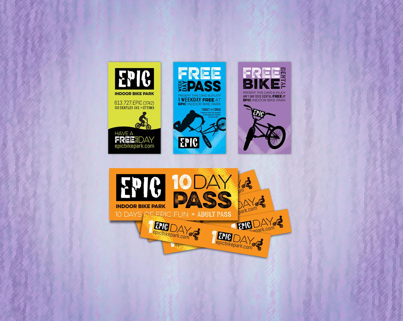 EPIC-freepasses