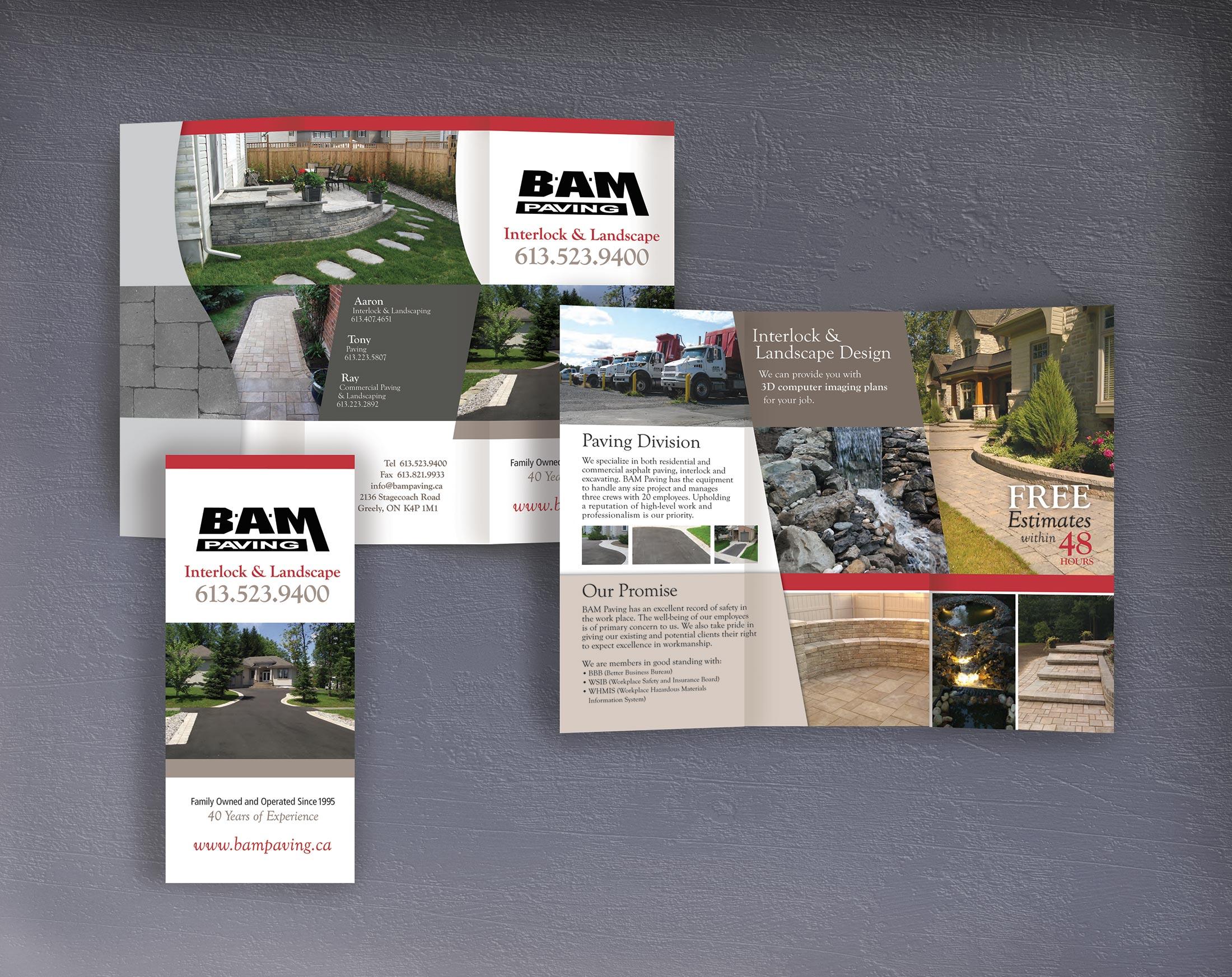 BAM-brochure