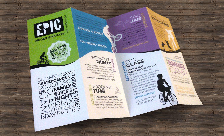 Brochure-Front-Open-Wood.jpg