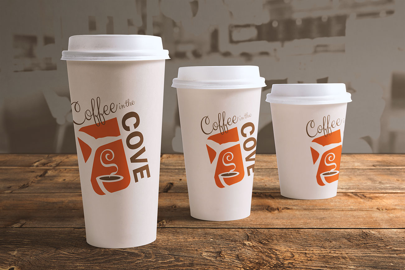 Coffee-in-the-Cove-3Cups-1300px.jpg