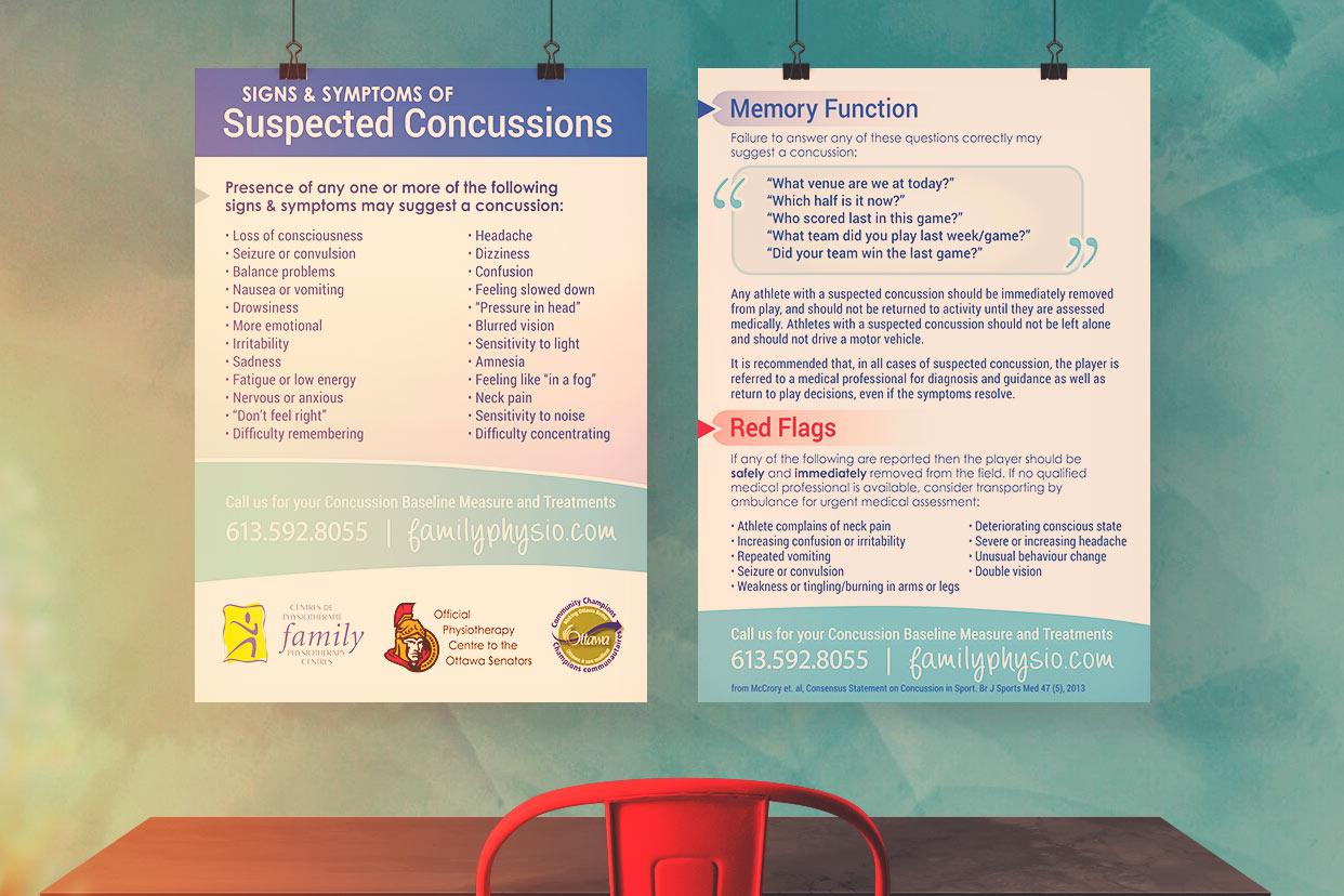 ConcussionCard-Bigger.jpg