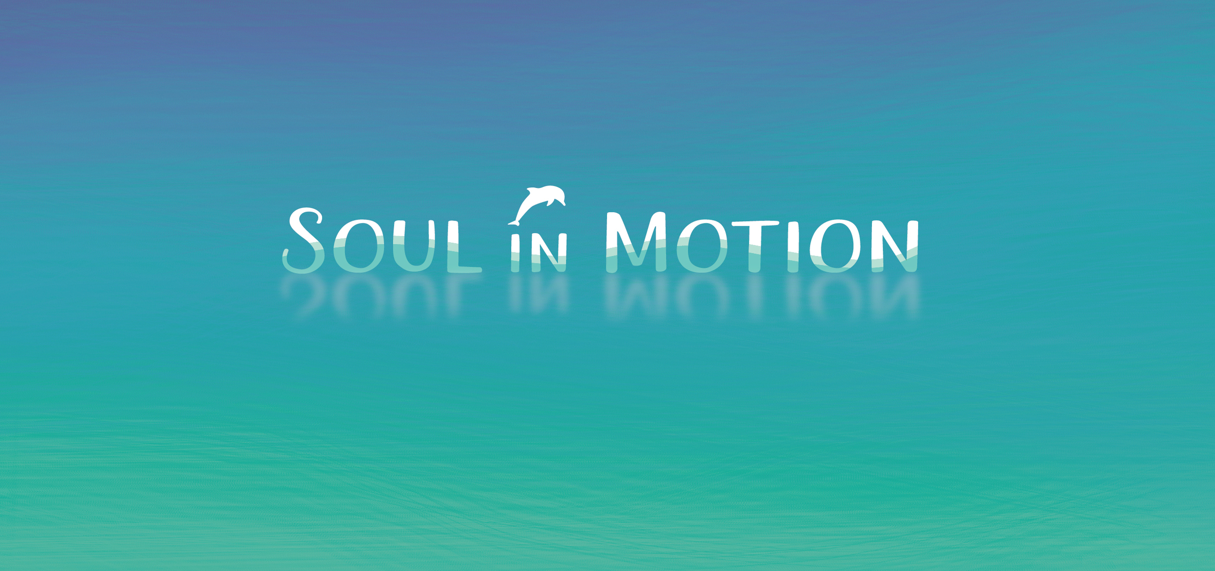 soulinmotionlogo-white