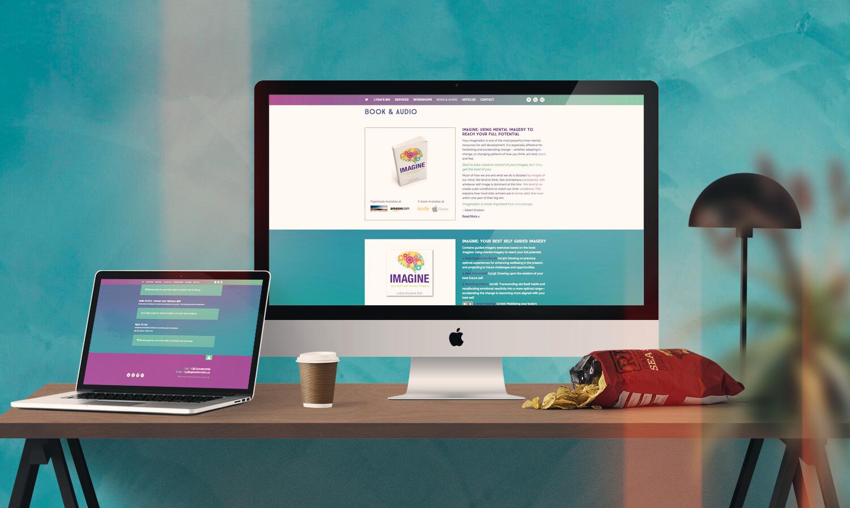wordpress-responsive-bookaudiopage