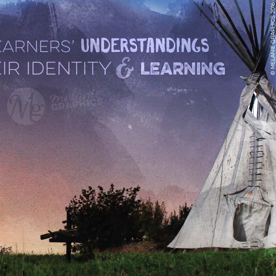 Cree Pedagogies Posters for Catholic School Board
