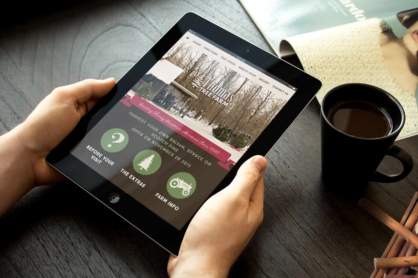 thomas-iPad-portrait.jpg