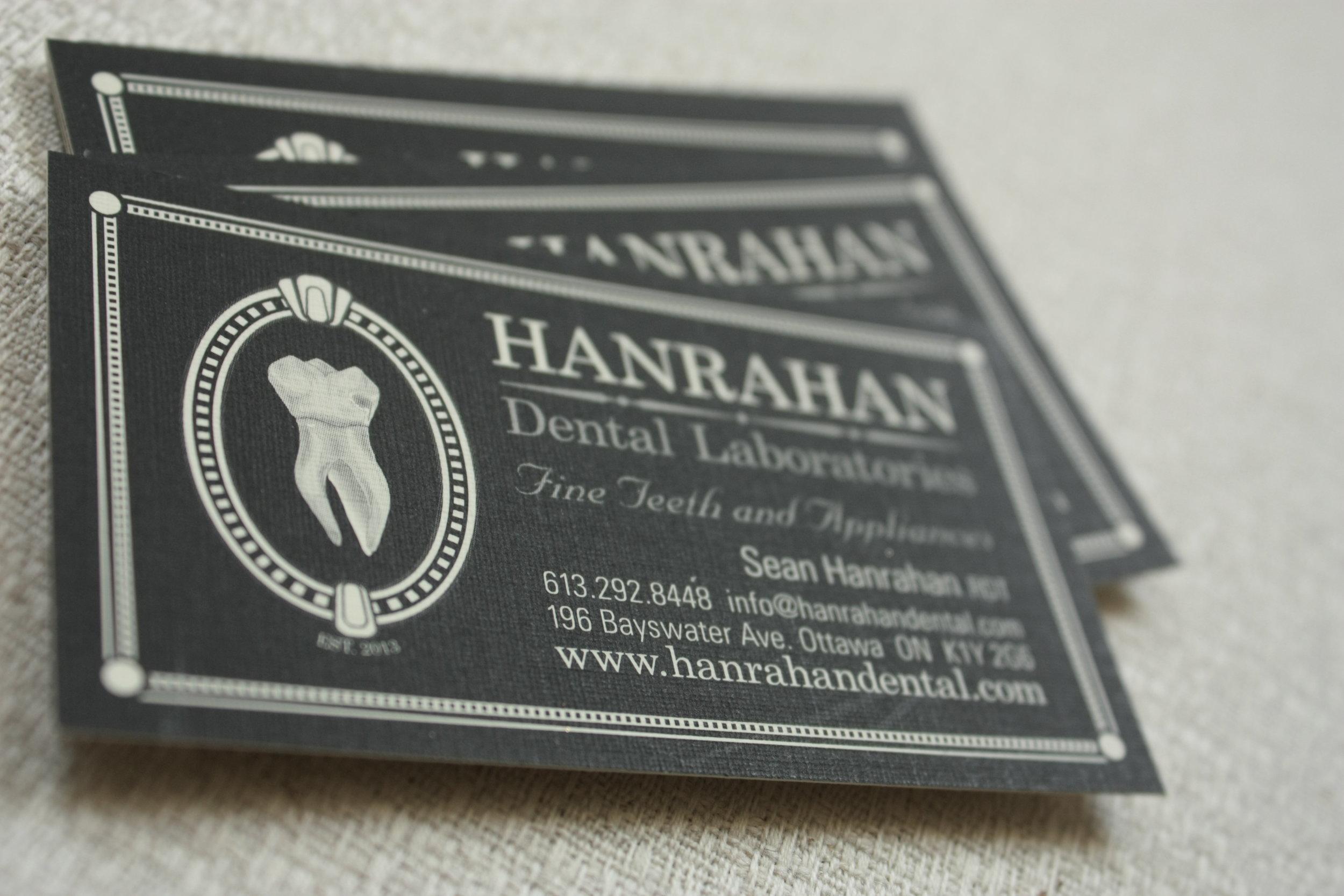 Hanrahan-Dental-Lab-Cards.jpg