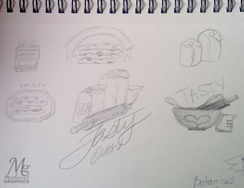 tastyoven-roughs.jpg