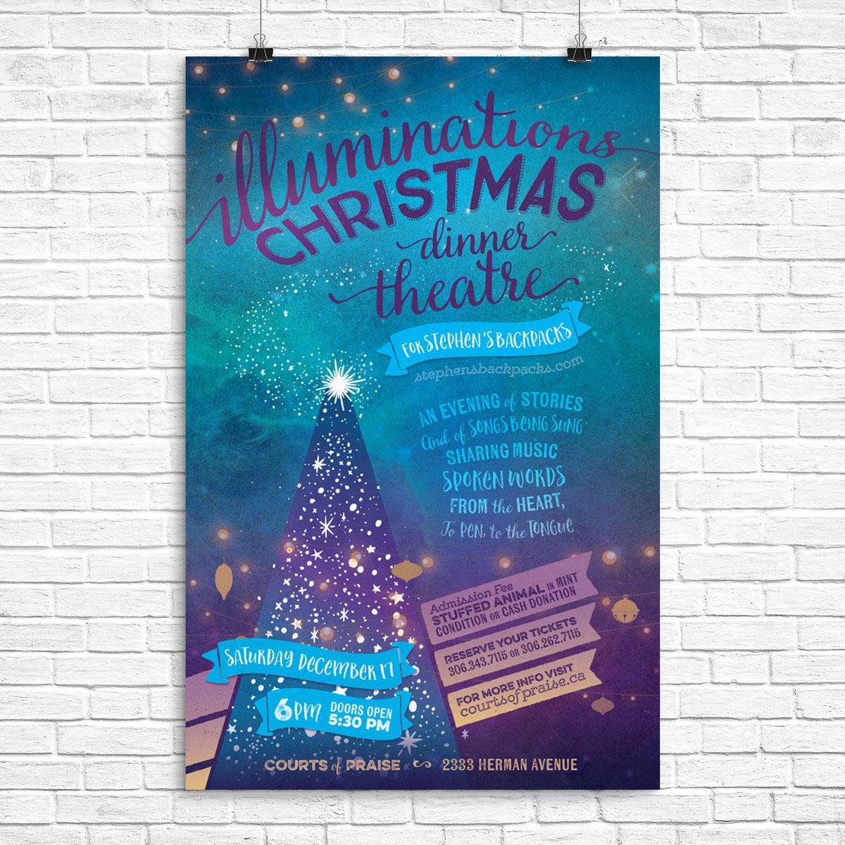 Christmas2016-Poster-BrickWall.jpg